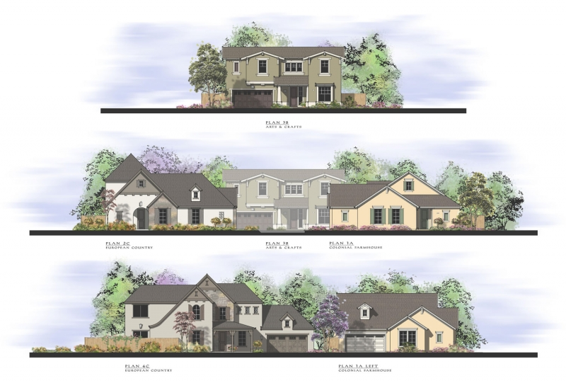 Lennar-Demonte-Ranch-5-Pack-02-featured-800x541 (Featured 800 x 541)