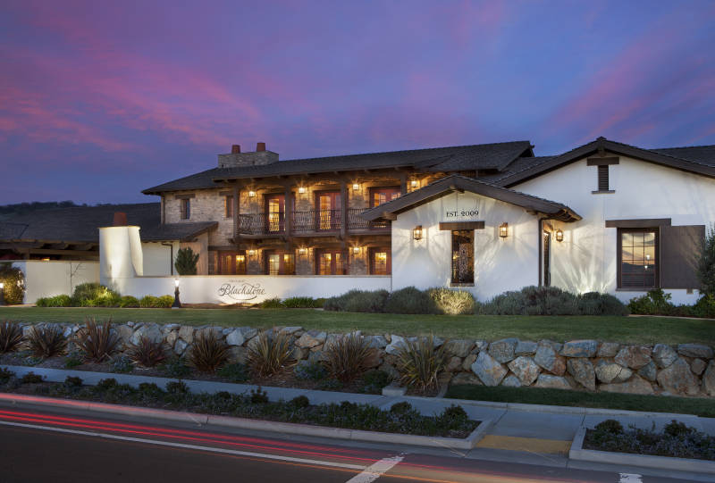 Blackstone-Recreational-Clubhouse2-featured-800x541.jpg