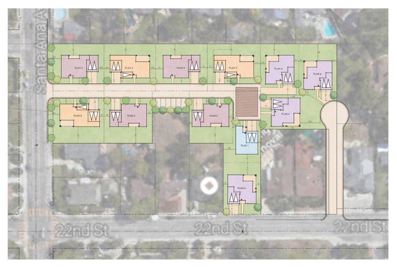 Melia-Homes-22nd-Street-Arch-Site-Plan-featured-800x541.jpg