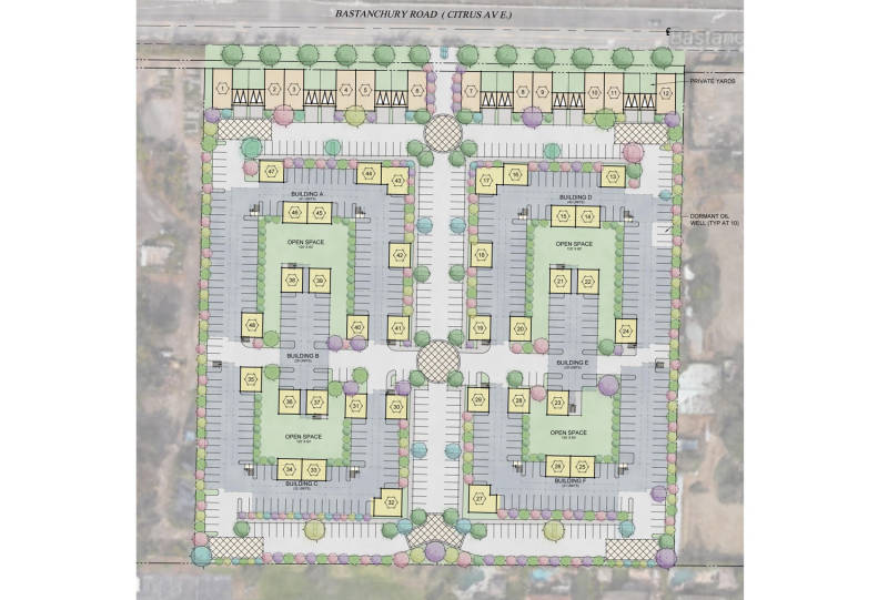 Melia-Homes-Richards-Property-Arch-Site-Plan-1-featured-800x541.jpg