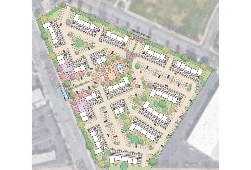 Waterford-Group-Corona-Architectural-Site-Plan-cropped-featured-800x541.jpg