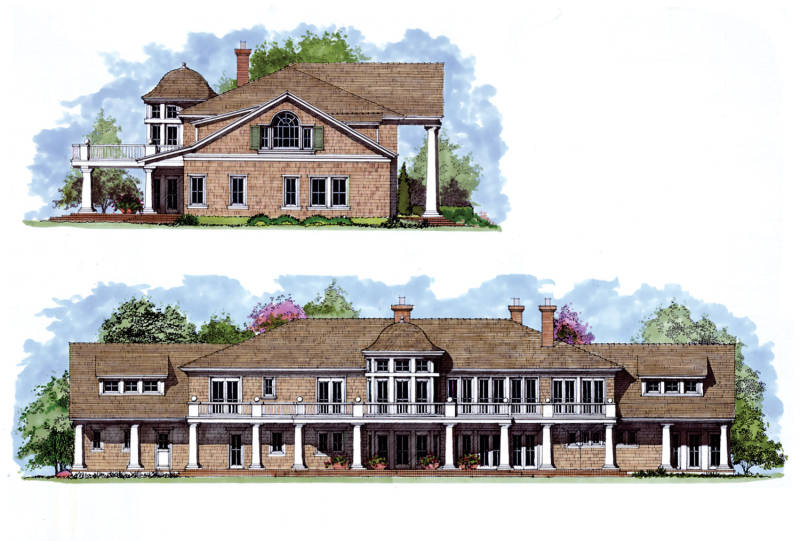 Cook-Residence-Front-1-featured-800x541.jpg